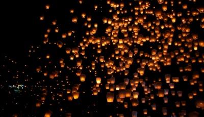 taiwan-lanterns